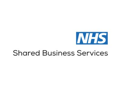 SDS appointed to NHS SBS Framework